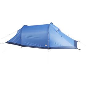 Fjällräven Abisko Lite 2 Tent un blue